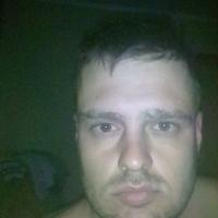 Дима, 36 лет, Скорпион, Алушта