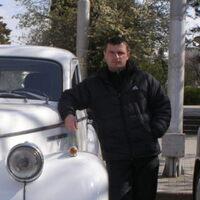 андрей, 45 лет, Рыбы, Симферополь