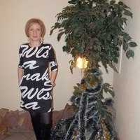 Ева, 42 года, Козерог, Саратов