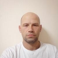 Александр, 41 год, Водолей, Череповец