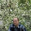 Константин, 51, г.Жуковский