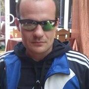 Армэн, 32, г.Чехов