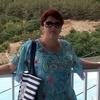 Elena, 49, г.Сальск