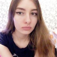 Наталия, 27 лет, Рак, Киров