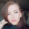 Anzhelika, 35, г.Гамбург