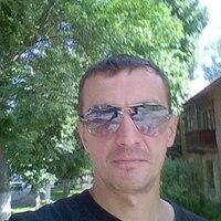 St, 39 лет, Стрелец, Липецк