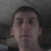 александр, 43, г.Бикин