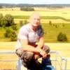 Олег, 42, г.Лохвица
