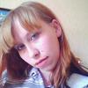 Наталья, 32, г.Мыски