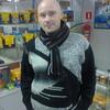Серёга MANAGER, 43, г.Шумерля