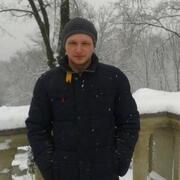 Анатолий, 32, г.Шостка