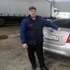 Иван, 43, г.Астрахань