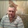 Сергей, 34, г.Троицк