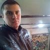 Александр, 27, Лисичанськ
