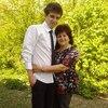Марян Mr_White, 25, г.Козова