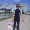 Руслан, 25, г.Дзержинск