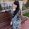 Алиша, 26, г.Винница