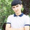 Bahadur, 25, г.Фараб