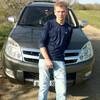 Андрей г, 30, г.Лермонтов