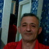 Andrej, 58, г.Южно-Сахалинск