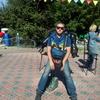 Герман, 38, г.Тюмень
