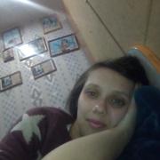 Таня, 29, г.Курган