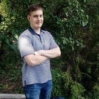 Макс, 27 років, Овен, Полтава
