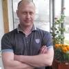 Сергей, 37, г.Сыктывкар