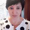 Ирина, 50, г.Майкоп