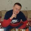 Rodion, 37, Kotelnikovo