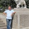 Юрий, 56, г.Макеевка