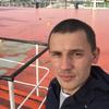 Ryslan, 34, г.Мурмаши