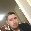 Саша, 26, г.Пермь