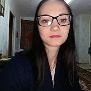 Нина, 26, г.Воткинск