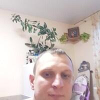 Александр, 35 лет, Овен, Москва