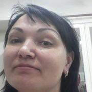 Роза, 40, г.Новый Уренгой (Тюменская обл.)
