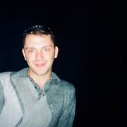 Mika, 36, г.Армавир