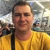 Миша, 42, г.Усинск