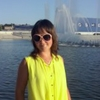 Міла, 36, г.Винница