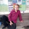 Анатолий Гусев, 48, г.Макарьев