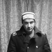 Димка, 27, г.Нестеров