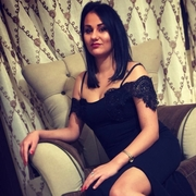 Maria, 24, г.Бишкек