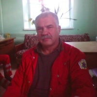 alex, 61 год, Рыбы, Винница