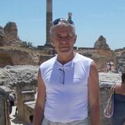 Виктор, 58, г.Красноперекопск
