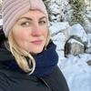 Ирина, 36, г.Гатчина