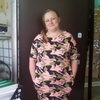 Ирина, 32, г.Куеда
