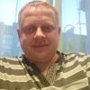 Павел, 37, Кадіївка