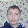 Андрей, 24, г.Находка (Приморский край)