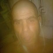 Дима, 34, г.Камень-на-Оби