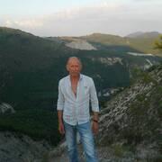 Алекс, 55, г.Ува